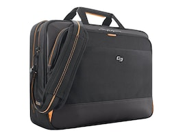 SOLO Urban Ultra Multicase, UBN300-4, 35672536, Carrying Cases - Notebook
