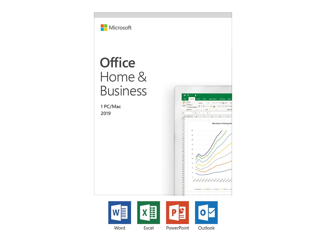 recover microsoft office product key mac