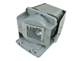 V7 Replacement Lamp for PJD5232, PJD5234, RLC-083-V7-1N, 34919162, Projector Lamps