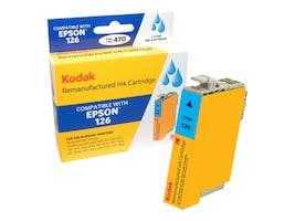 Kodak T126220-KD Main Image from Front
