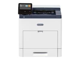 Xerox VersaLink B610 DNM Printer, B610/DNM, 34758733, Printers - Laser & LED (monochrome)