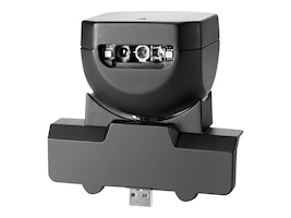HP Retail Integrated Barcode Scanner, E1L07AA, 16591052, Bar Code Scanners