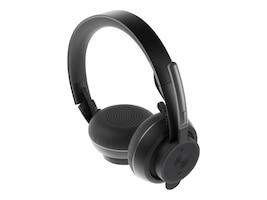 Logitech Zone Wireless Headset, 981-000797, 36882498, Headphones