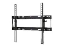 Peerless SmartMountLT Universal Tilt Mount for 32-46, STL646, 15416501, Stands & Mounts - AV