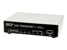 Digi WR21-M52A-DE1-TB Main Image from Right-angle
