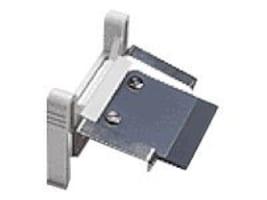 Kodak I1120 Pre-Separation Pad, 8946097, 13630271, Scanner Accessories