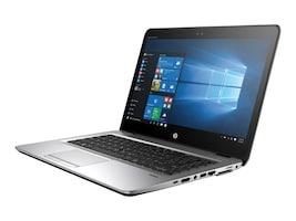 HP EliteBook 840 G3 2.5GHz Core i7 14in display, V2W71UT#ABA, 31644079, Notebooks