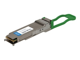 AddOn JNP-QSFP100GCWDML-AO Main Image from Right-angle