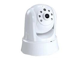 TRENDnet Megapixel HD PoE Day Night PTZ Network Camera, TV-IP662PI, 17018080, Cameras - Security