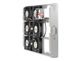 HPE Fan Tray for 5412R ZL2 Switch, J9832A, 17439773, Cooling Systems/Fans
