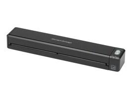 Fujitsu ScanSnap iX100 CDF Simplex Color Grayscale Mono 600dpi USB, PA03688-B005, 17804769, Scanners