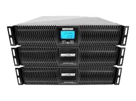 Minuteman UPS Battery Pack, Transformer, ED6000RTXL, 17826301, Battery Backup Accessories