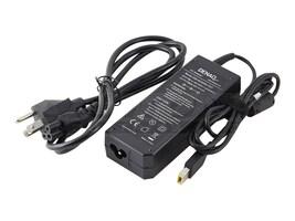 Denaq AC Adapter for Lenovo E431, DQ-AC2045-YST, 30819367, AC Power Adapters (external)