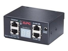 APC NBPD0170 Main Image from
