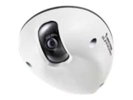 Vivotek MD8562 Fixed Dome Network Camera, MD8562, 14418213, Cameras - Security