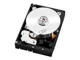 WD WD2002FFSX Main Image from Right-angle