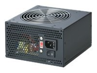 Coolmax Technology 14732 Main Image from