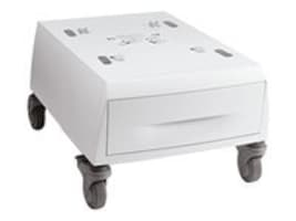 Xerox Cart with Storage Capability, 097S03636, 9335974, Computer Carts