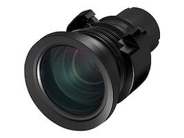 Epson V12H004UA3 Main Image from Right-angle