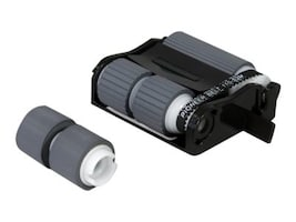 Epson Roller Accessory Kit for DS-60000 & DS-70000, B12B813501, 16099674, Scanner Accessories