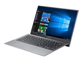 Asus Pro B9440 Core i5-7200U 2.5GHz 8GB 512GB SSD 14 W10P, B9440UA-XS51, 33790408, Notebooks