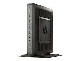 HP Inc. W5Z11UA#ABA Main Image from Right-angle