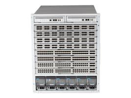 Hewlett Packard Enterprise JH930A Main Image from Front