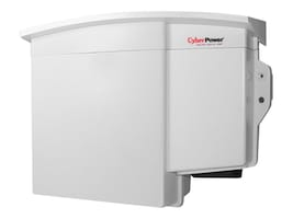 CyberPower CS24C12V2-E Main Image from Front