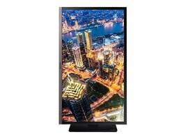 Samsung 28 UE850 Ultra HD LED-LCD Monitor, Black, LU28E85KRS/GO, 32224535, Monitors