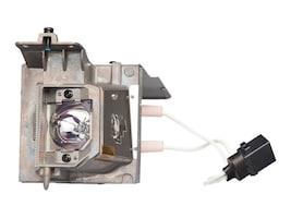 InFocus REPLACEMENT LAMP IN119HDXA     LAMP, SP-LAMP-100, 38017502, Projector Accessories