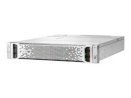 Hewlett Packard Enterprise M0S81A Main Image from Right-angle
