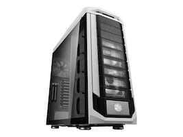 Cooler Master Stryker SE, SGC-5000W-KWN2, 35170149, Cases - Systems/Servers