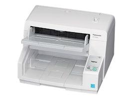 Panasonic KV-S5046H-V Color Scanner 80ppm 160ipm w  VRS Elite, KV-S5046H-V, 16821735, Scanners
