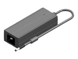 Panduit P S110W C14M AC-55VDC 2.0A P2. EA, POWER-110W, 38074953, Power Supply Units (internal)