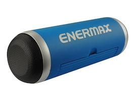 Enermax EAS01-BL Main Image from Left-angle