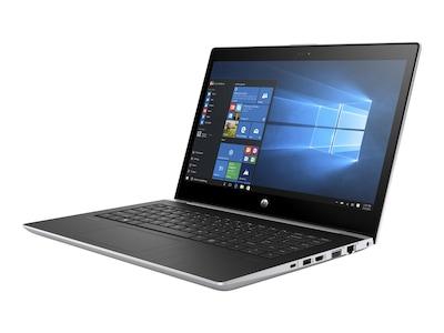 HP mt21 Mobile Thin Client Celeron 3865U 1.8GHz 8GB 128GB SSD HD610 ac BT GbE WC 14 HD W10IoT64, 2UA30UT#ABA, 34799025, Thin Client Hardware