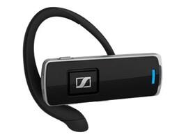 Sennheiser EZX 80 Bluetooth Headset, 504539, 16182574, Headsets (w/ microphone)