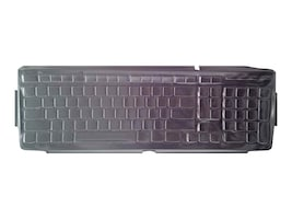 Protect Covers Lenovo KU-1619 KBBH21 Keyboard Protector, IM1574-104, 35101872, Protective & Dust Covers