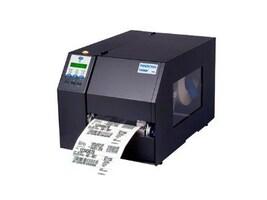 Printronix T5308R TT 300dpi 8 VGL ZPL IPDS Ethernet Parallel Serial USB Printer w  Cutter & Tray, T53X8-0120-600, 18025003, Printers - Bar Code