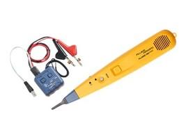 Fluke PRO3000F60-KIT PRO3000F Probe w 60Hz Filter, Tone Generator, PRO3000F60-KIT, 35624956, Network Test Equipment