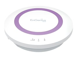 Engenius Technologies ESR350 Main Image from Front