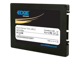 Edge Memory PE241339 Main Image from Right-angle