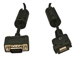 Optoma Technology BC-PK3AVGX Main Image from