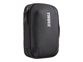THULE TSPW301 SUBTERRA         CASEPOWERSHUTTLE BLACK, 3204138, 37261044, Carrying Cases - Other