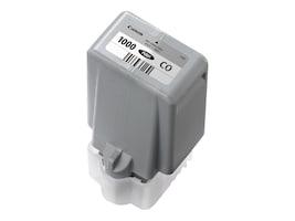 Canon Chroma Optimizer PFI-1000 Ink Tank, 0556C002, 35451901, Ink Cartridges & Ink Refill Kits