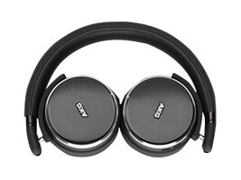 Samsung AKG N60 Noise Canceling Headphones, GP-N060HAHCAAA, 36306562, Headphones