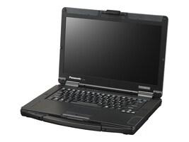Panasonic FZ-55A4780VM Main Image from Right-angle