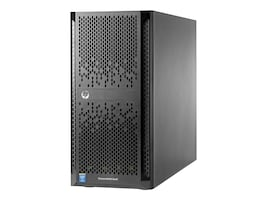 Hewlett Packard Enterprise 834608-001 Main Image from Right-angle
