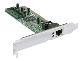 Intellinet Gigabit PCI Network Card, 522328, 15461854, Network Adapters & NICs