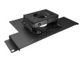 Chief Manufacturing I F Bracket for Mini RPS Mounts (Custom Dell), SSB315, 14318589, Computer Carts